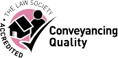 Property Conveyancing Quality
