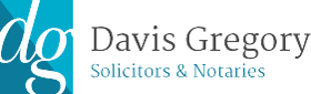 Davis Gregory Solicitors and Notaries