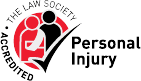 Personal Injury Cheltenham